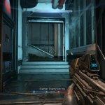 Halo Infinite Technical Beta 4K/Ultra screenshots-5