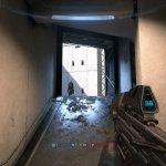 Halo Infinite Technical Beta 4K/Ultra screenshots-6
