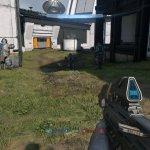 Halo Infinite Technical Beta 4K/Ultra screenshots-7