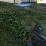 Halo Infinite Technical Beta 4K/Ultra screenshots-10