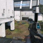 Halo Infinite Technical Beta 4K/Ultra screenshots-12