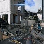 Halo Infinite Technical Beta 4K/Ultra screenshots-13