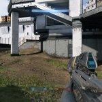 Halo Infinite Technical Beta 4K/Ultra screenshots-14