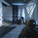 Halo Infinite Technical Beta 4K/Ultra screenshots-15