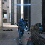 Halo Infinite Technical Beta 4K/Ultra screenshots-16
