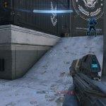 Halo Infinite Technical Beta 4K/Ultra screenshots-17