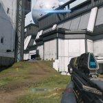 Halo Infinite Technical Beta 4K/Ultra screenshots-18