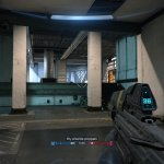 Halo Infinite Technical Beta 4K/Ultra screenshots-19