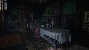 Resident Evil Village native 4K-2
