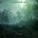 Chernobylite GPU scene benchmark-1