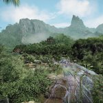 Crysis Enhanced Edition new screenshots-1