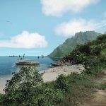 Crysis Enhanced Edition new screenshots-2
