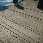 Crysis Enhanced Edition new screenshots-6