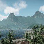 Crysis Enhanced Edition new screenshots-8