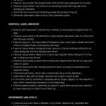 Cyberpunk 2077 Patch 1.3 Release Notes-5