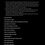 Cyberpunk 2077 Patch 1.3 Release Notes-8