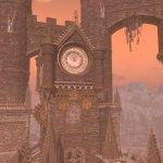 Dracula's Castle Mod for Skyrim screenshots-3
