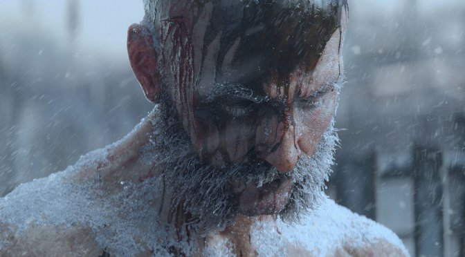 Frostpunk 2 temp