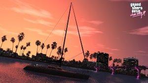 Grand Theft Auto Vice City 2 Remaster-2