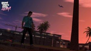 Grand Theft Auto Vice City 2 Remaster-3