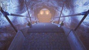 Myst Remake Ray Tracing-5