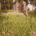 Myst Remake native 4K-4