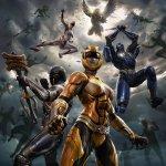 Power Rangers concept art-2