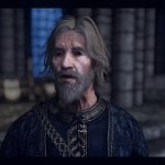 Skyrim NPCs Overhaul Mod screenshots-1