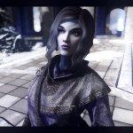 Skyrim NPCs Overhaul Mod screenshots-2