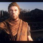 Skyrim NPCs Overhaul Mod screenshots-4
