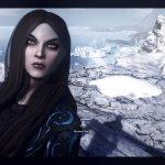 Skyrim NPCs Overhaul Mod screenshots-5