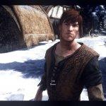 Skyrim NPCs Overhaul Mod screenshots-6