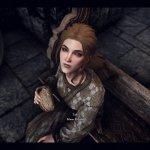 Skyrim NPCs Overhaul Mod screenshots-7