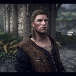 Skyrim NPCs Overhaul Mod screenshots-8