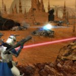 Star Wars Battlefront 2 HD Remaster new screenshots-1