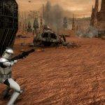 Star Wars Battlefront 2 HD Remaster new screenshots-2