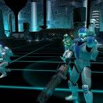 Star Wars Battlefront 2 HD Remaster new screenshots-4