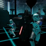 Star Wars Battlefront 2 HD Remaster new screenshots-5