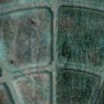 The Elder Scrolls IV Oblivion HD Textures comparison-1