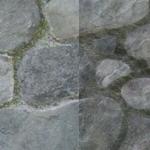 The Elder Scrolls IV Oblivion HD Textures comparison-3