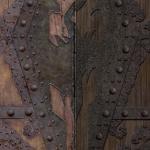 The Elder Scrolls IV Oblivion HD Textures comparison-4
