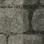 The Elder Scrolls IV Oblivion HD Textures comparison-6
