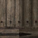 The Elder Scrolls IV Oblivion HD Textures comparison-7
