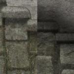 The Elder Scrolls IV Oblivion HD Textures comparison-8