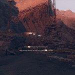 Deathloop PC screenshots-1