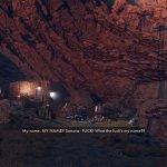 Deathloop PC screenshots-2