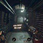 Deathloop PC screenshots-5