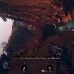 Deathloop PC screenshots-7