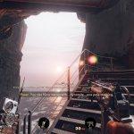 Deathloop PC screenshots-8