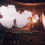 Deathloop PC screenshots-9
